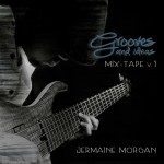 JM_MixTape15