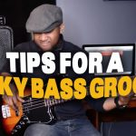 tips-for-a-funky-bass-groove