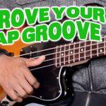 improveyourslapgroove